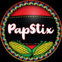 PapStix